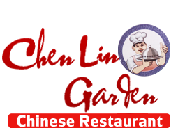 Chen Lin Garden Chinese Restaurant, Port Jefferson Station, NY